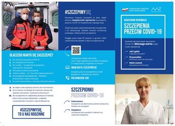 ulotka_szczepimy_sie-1.jpeg