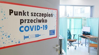 Punkt szczepień.jpeg