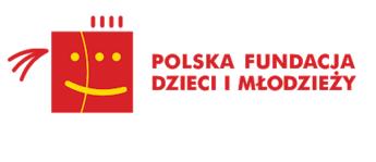 fundacja dzieci i mlodziezy.png