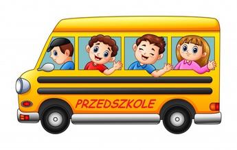 autobus_PRZEDSZKOLE.jpeg