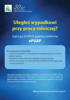 Plakat ePUAP-zgłoszenie wypadku_KRUS-1.jpeg