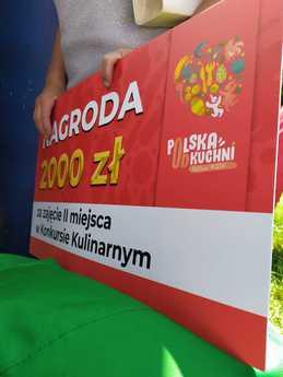 Galeria Polska od Kuchni