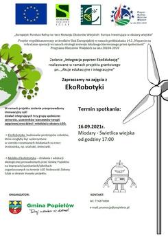 Plakat Miodary.jpeg
