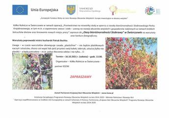 plakat_K.Rolnicze_16.10.2021-1.jpeg