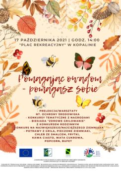 Plakat pomagajac owadom 2021.png
