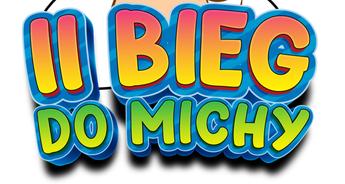 LogoMicha-1024x1024.png