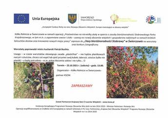 plakat_K.Rolnicze_23.10.2021_zaprosz.-1.jpeg