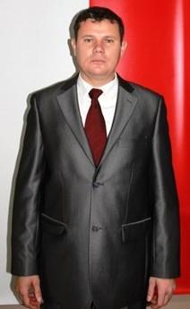 Andrzej Hrycyszyn.jpeg