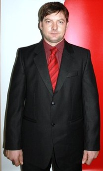 Mirosław Rapacz.jpeg