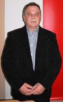 Roman Gałka.jpeg