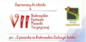plakat festiwal UMWO wstęp.jpeg