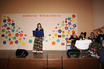 Galeria Kiermasz wielk 2017