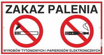 td-zakaz-palenia-tytoniu-i-e-papierosow.jpeg