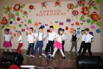 Galeria Kiermasz  W -20018