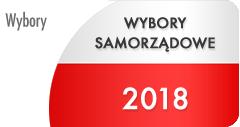 wybory-samorzadowe-2018.png