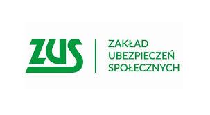 zus_logo.jpeg