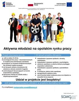 plakat Aktywna młodzież na opolskim rynku pracy.jpeg