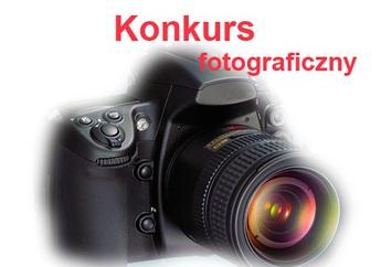fotokonkurs.jpeg
