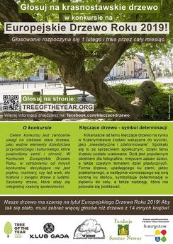 Europejskie Drzewo Roku 2019.jpeg