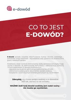 eDowod-Ulotka-Informacyjna-1.jpeg