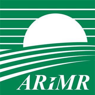 ARiMR.jpeg