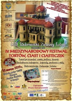 plakat festiwal tortow ciast.jpeg