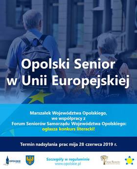 Opolski senior2019.jpeg