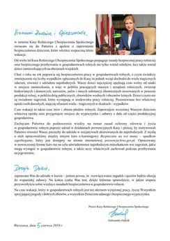 pismo Pani Prezes wakacje 2019 KRUS-1.jpeg