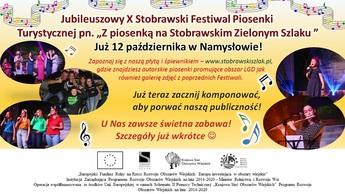 logo X Stobrawski Festiwal.jpeg