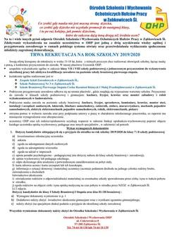 ULOTKA 2019-2020 OSIW OHP Ząbkowice Śl..jpeg