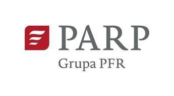 PARP_GrupaPFR.jpeg
