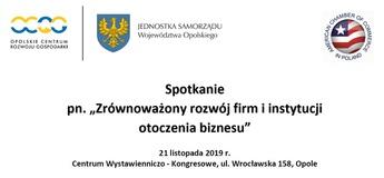 Zrównoważony rozwój _program 21.11 Opole.jpeg