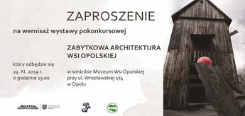 zaproszenie do Muzeum wsi opolskiej.jpeg