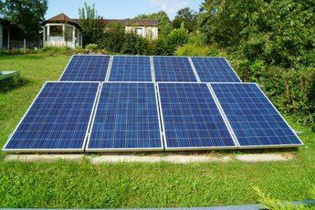 solar-photovoltaic.jpeg