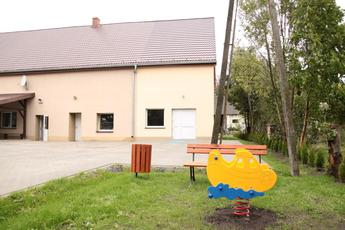 Galeria Izba Rybacka 2019