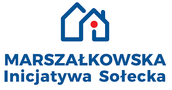 marszalkowska inicjatywa_solecka mini.png