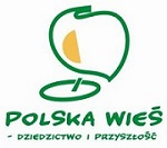 logo polska wies.jpeg