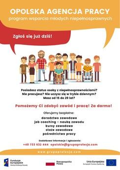 Opolska_Agencja_Pracy_A3_plakat.jpeg