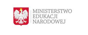 Ministerstwo Edukacji Narodowej Logo.jpeg