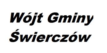 Wójt Gminy Świerczów.png