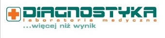 Diagnostyka LOgo.jpeg