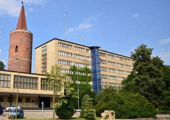 Opolskio-Urzad-Wojewódzki.jpeg
